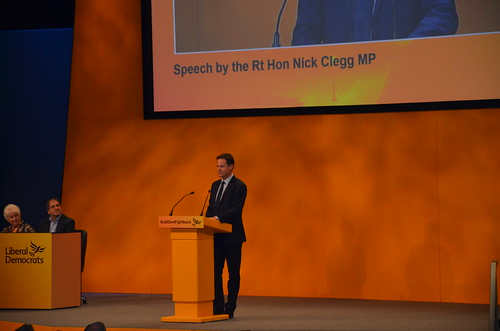 Nick Clegg speech Sept 15 (11)