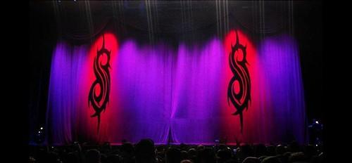 Slipknot Las Vegas