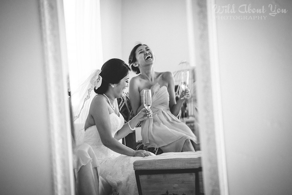 nella-terra-wedding047