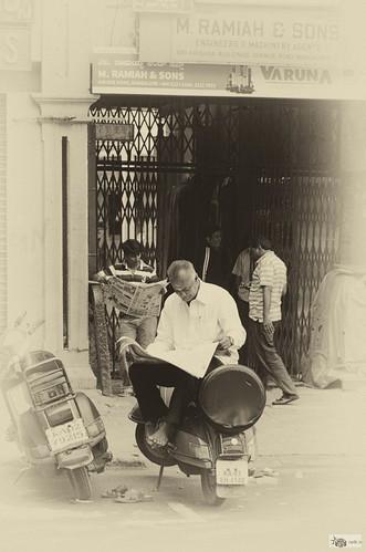 KR market photowalk