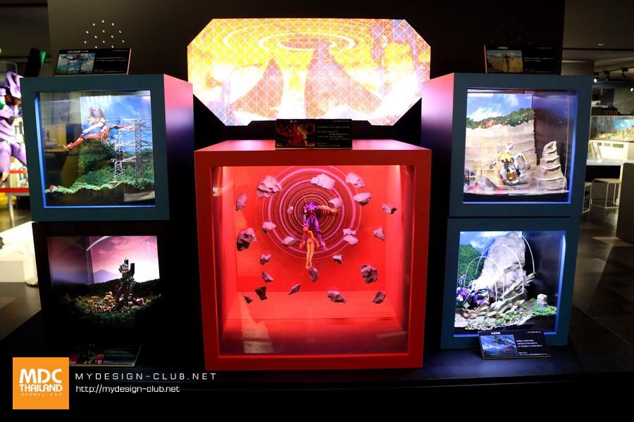 Japan2015-30-Jun-333
