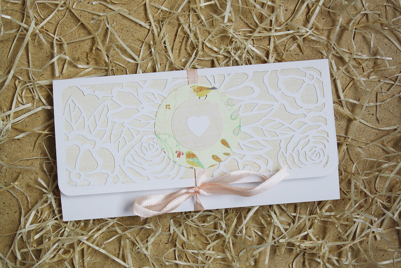 2015_wedding envelope_bird