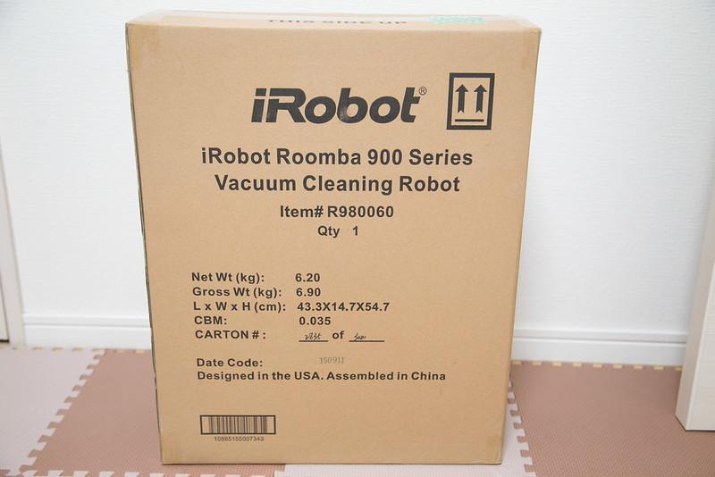 Roomba980-1