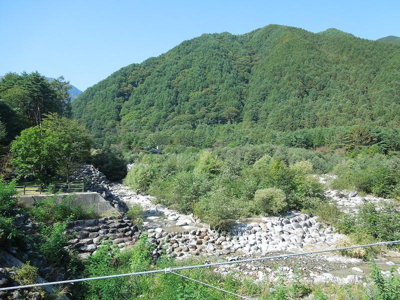 森と水のアウトドア体験広場 moritomizunooutdoortaikenhiroba-0002