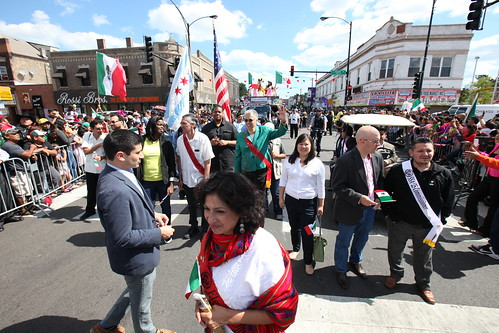 2015 Mexican Independence 26 (46)