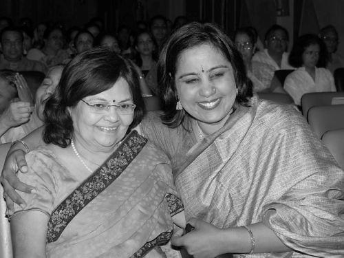 Tarla Dalal - Pratibha Jain
