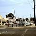 Rockville 1960s by 0Steve0