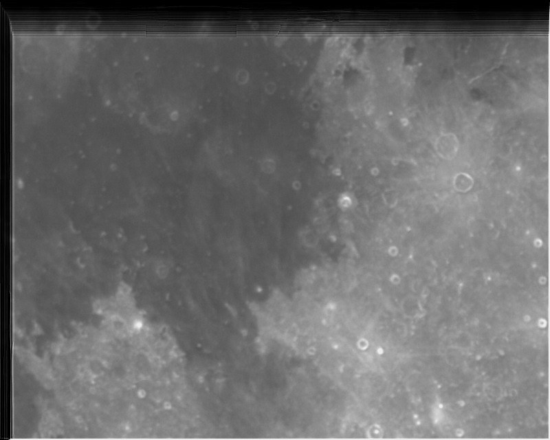 Moon 26-09-2015 SE8 Shot 1