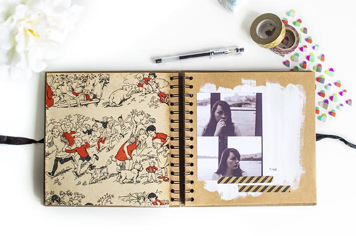 collage-inspiration-blog