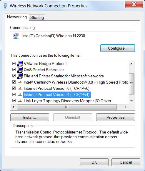 Internet_Protocol_Configuration