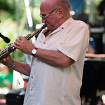 Expansions_Dave_Liebman_Group_09_07_2014_BW_012
