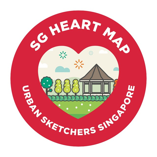 150822_Singapore Botanic Gardens_badge