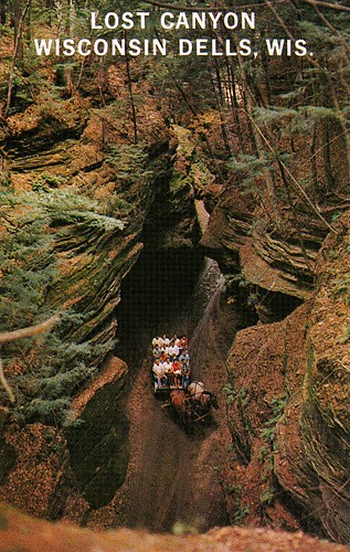IMG_425_Lost_Canyon_Tour_Postcard