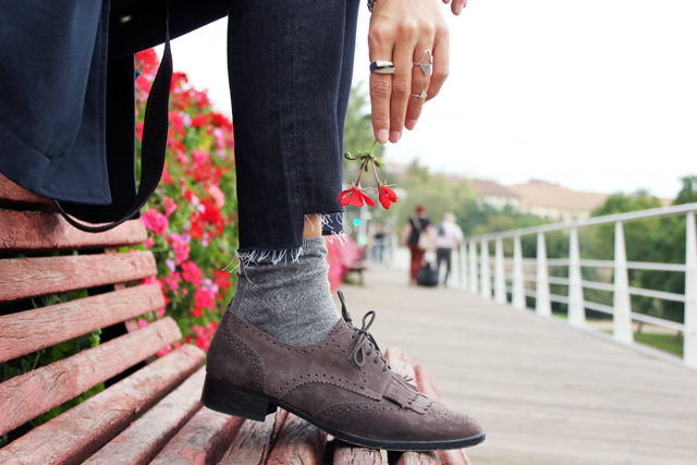 oxford shoes uterqüe coohuco