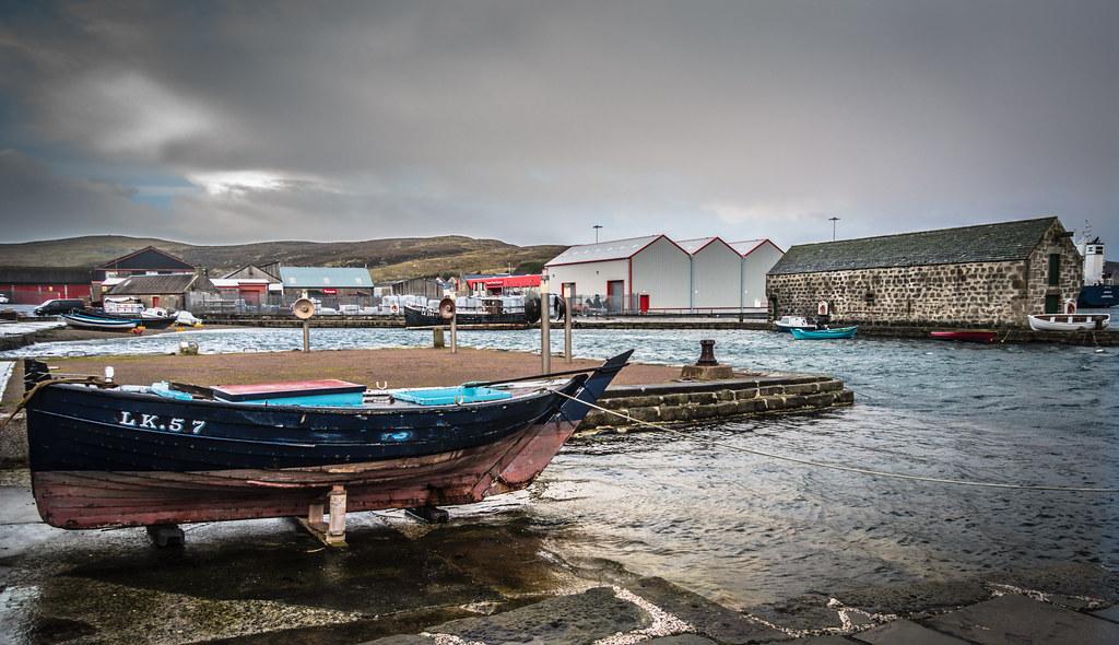 Shetland-37