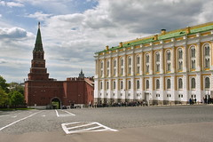 Kremlin_2009_05_01_01