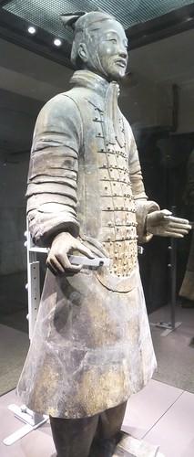 CH-Xian-Soldats-Fosse #2 (5)
