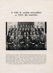 1944 8.b