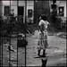 My Life - Havana - 2013 by SJL