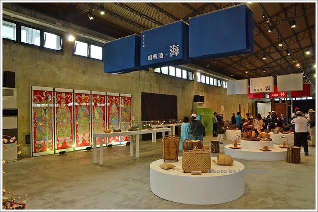 宜蘭中興文化創意園區2015台灣設計展037-DSC_6913