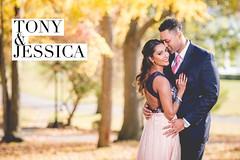 Wonderful with Tony & Jessica #origin_photos #love #longislandwedding #longislandweddingphotography #longislandweddingphotographer #nycmodernweddings #nycmodernwedding #nycweddings #nycwedding #njwedding #weddingphotography #weddingphotographer #weddingda
