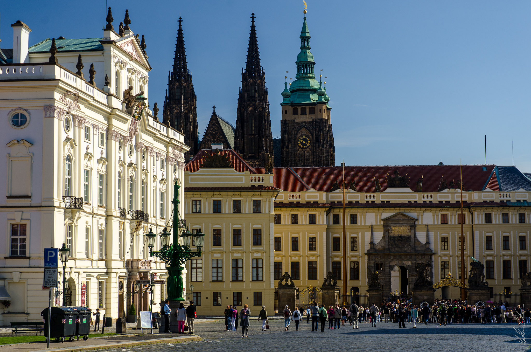 PragueVienneBudapest-Flickr-8