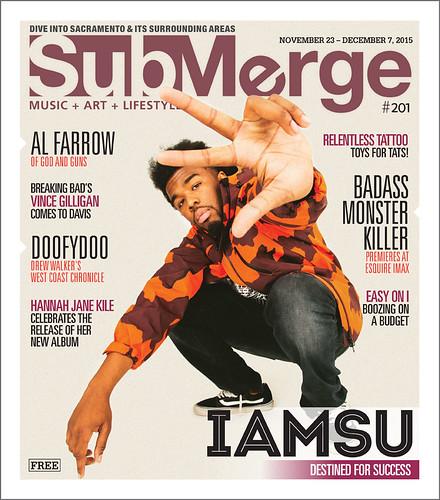 IAMSU-M-Submerge-Mag-Cover