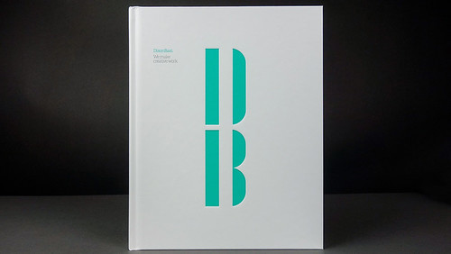 DB_BOOK_SHOTS-1