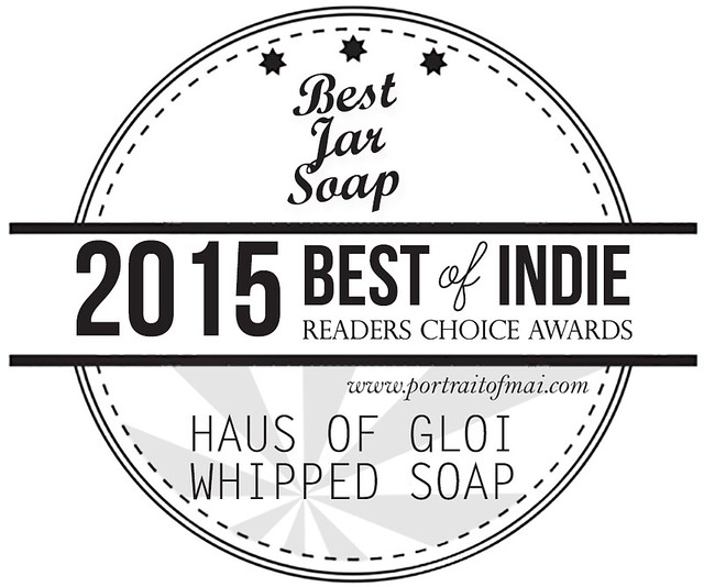Best-Jar-Soap-2015