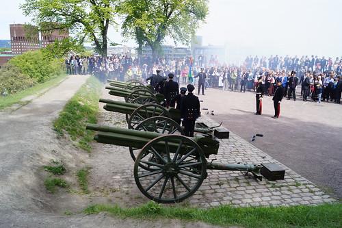 Akerhus Festning (289)