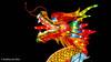 NC Chinese Lantern Festival Cary