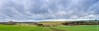 Silbury Hill landscape