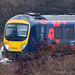 Class 185 185123 Transpennine Express_IMG_1710 by www.jon-irwin-photography.co.uk