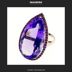 jewels 004