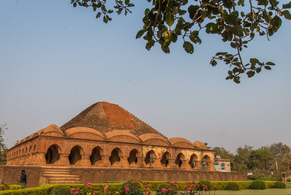 Bishnupur_194