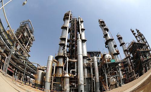 实现煤炭清洁转化 煤制油产业发展再上台阶