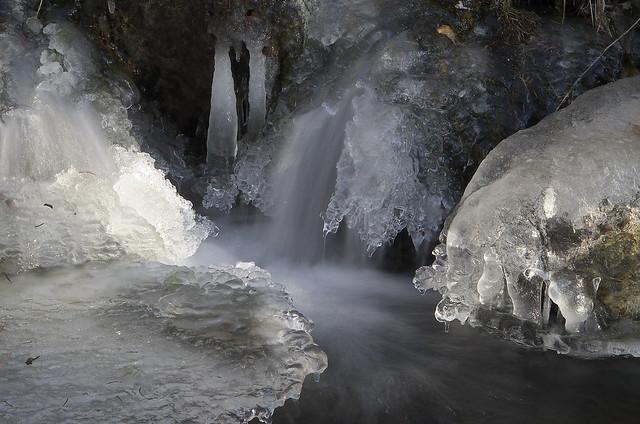 Esposizione al gelo, Pentax K-30, smc PENTAX-DA 18-135mmF3.5-5.6ED AL[IF] DC WR