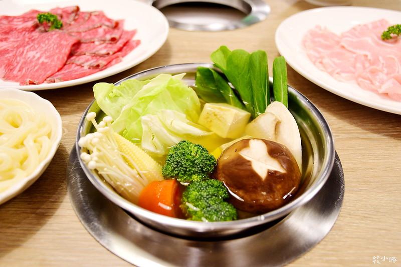55 pot 菜單 華泰名品城 美食 火鍋 推薦 (15)