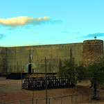 Teléfono del Ayuntamiento de Ayamonte