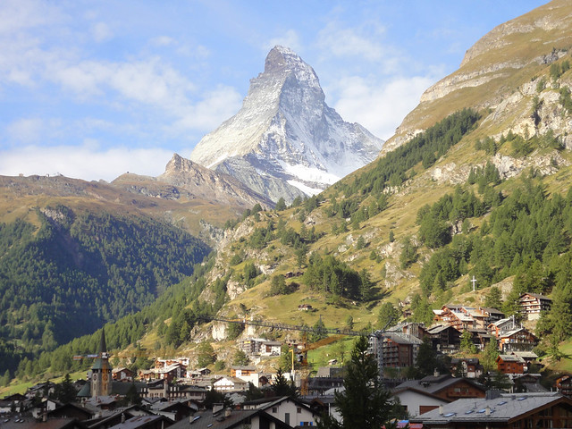 2012-09-Zermatt-Cervin-10.jpg