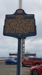 Photo of Blue plaque № 28886