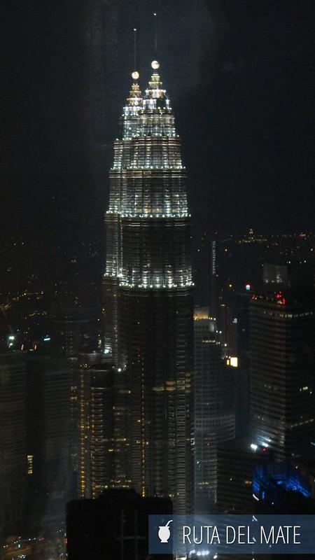 Kuala Lumpur Malasia (28)
