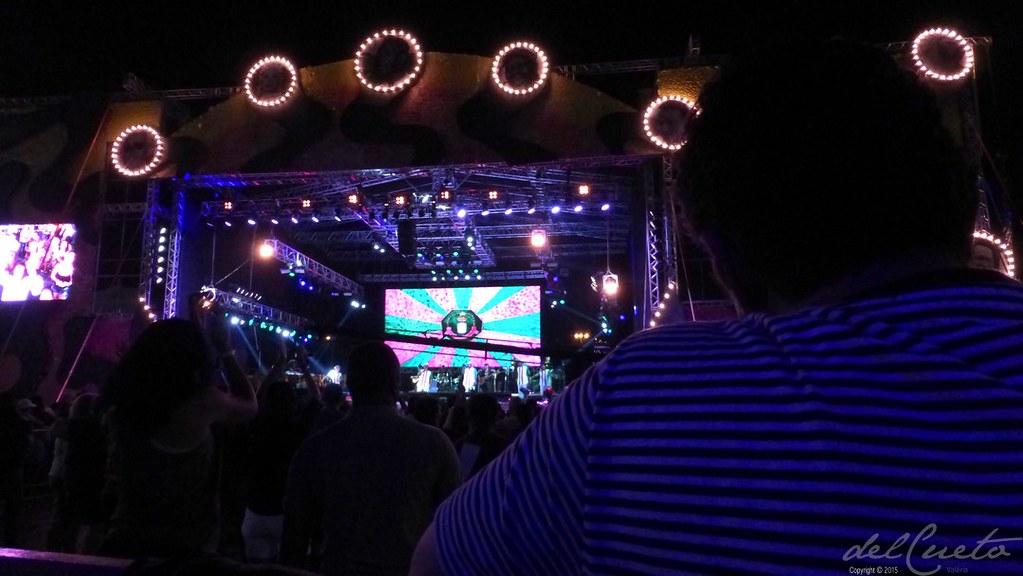 Aterro 150714 039 Samba in Rio Mangueira Ismaelino