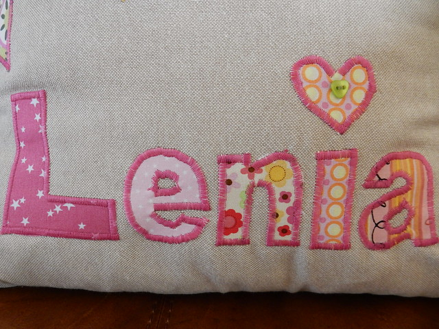 cushion for Lenia (2)