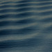 nr 4 north sea wave studies by bob:davis