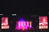 Blended Festival, Dubai by siska maria eviline