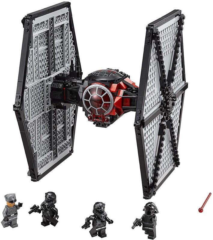Επερχόμενα Lego Set 20399917519_ecdb40a565_c
