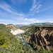 Grand Canyon de Yellowstone National Park by Eric Bégin Passion Photo