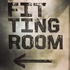 #fittingroom #NYC by timothybronson