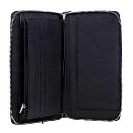 week 2 -護照夾2